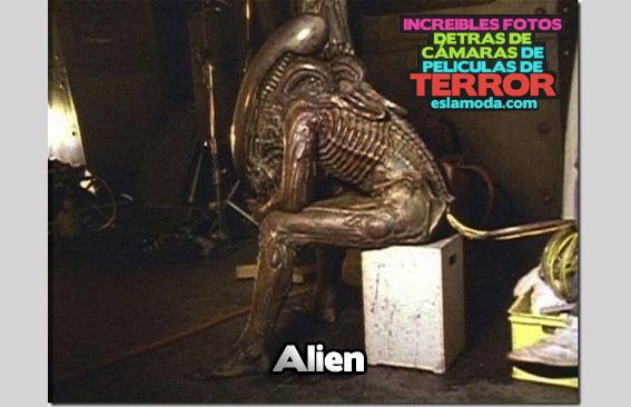 alien-detras-de-camaras