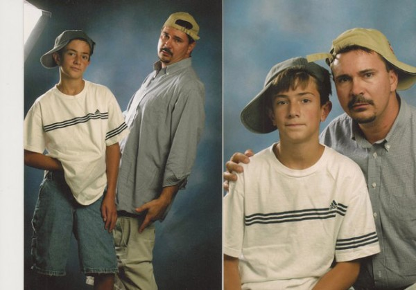 awkward_family_photos_1
