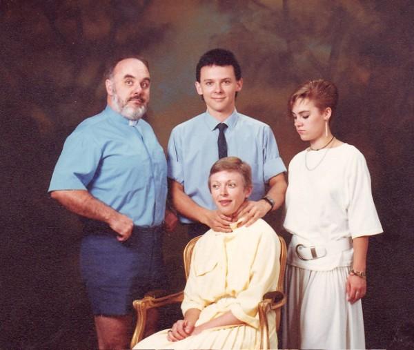 awkward_family_photos_19