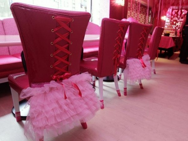 barbie_inspired_dining_at_taiwans_own_barbie_cafg_640_15_0