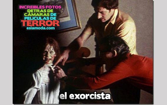 el-exorcista-detras-de-camaras