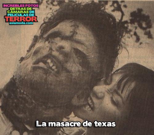 la-masacre-de-texas-detras-de-camaras