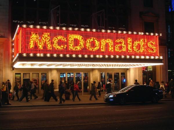 macdonalds2