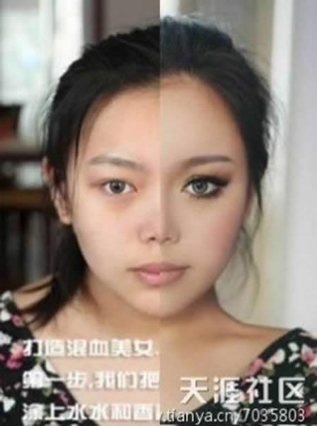 maquillaje_antes_despues_640_06