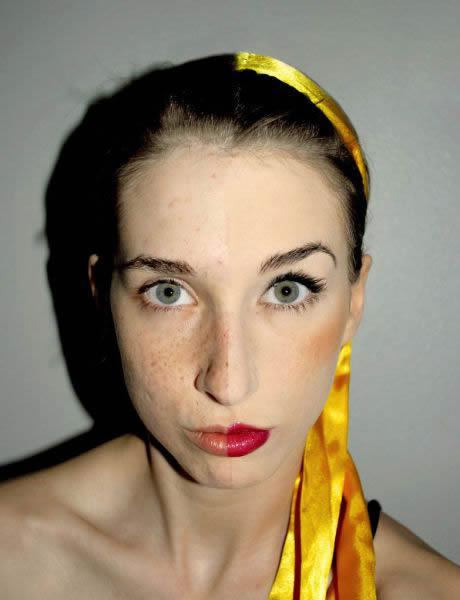 maquillaje_antes_despues_640_10