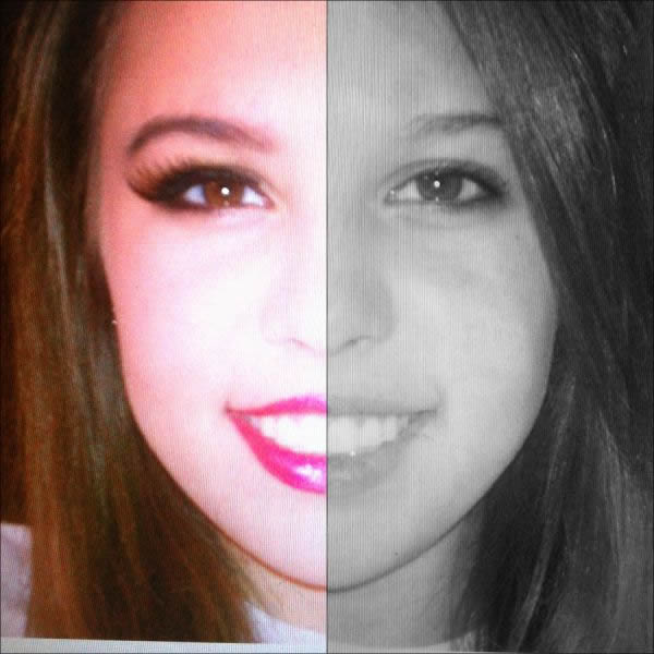 maquillaje_antes_despues_640_11
