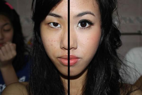 maquillaje_antes_despues_640_12