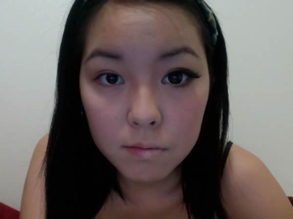 maquillaje_antes_despues_640_14