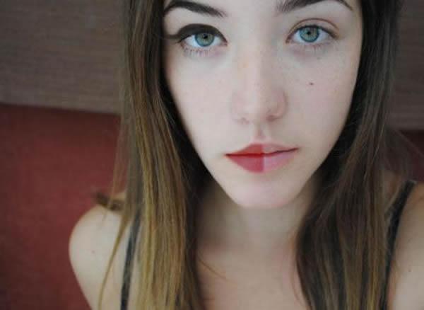 maquillaje_antes_despues_640_17
