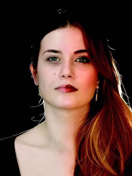 maquillaje_antes_despues_640_18