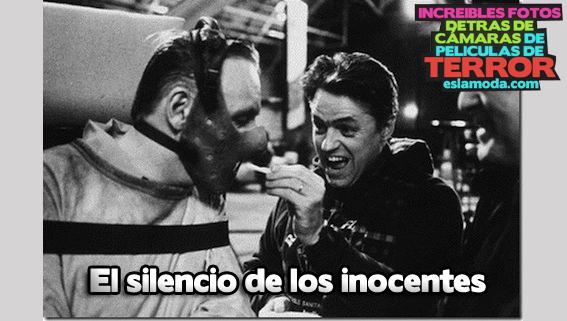 silencio-de-los-inocentes