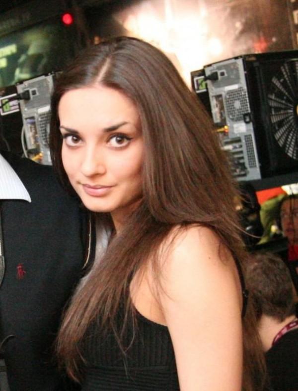 Elena Urusova4