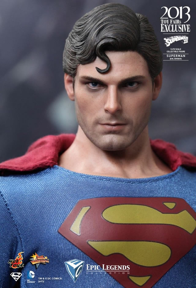 Hot Toys13