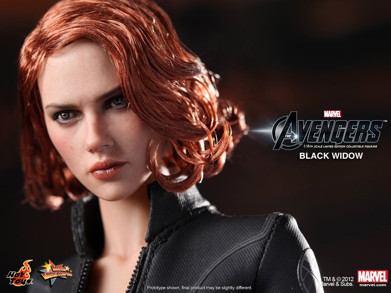 Hot Toys4