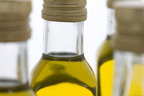 OLIVE OIL3