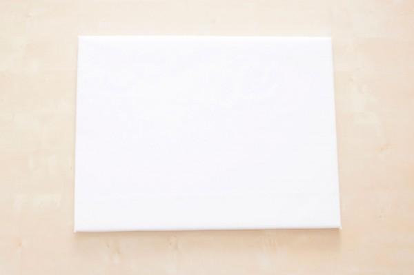 Velcro-6-Canvas