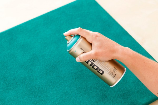 Velcro-7-Spray