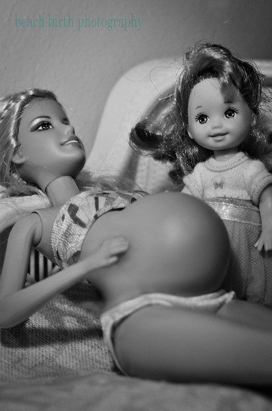 babrbie_pregnant_0