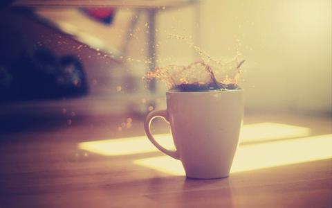 cafesin