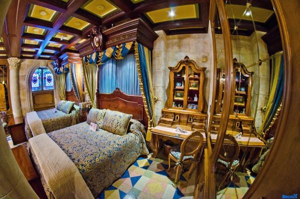 cinderella-castle-suite-9388