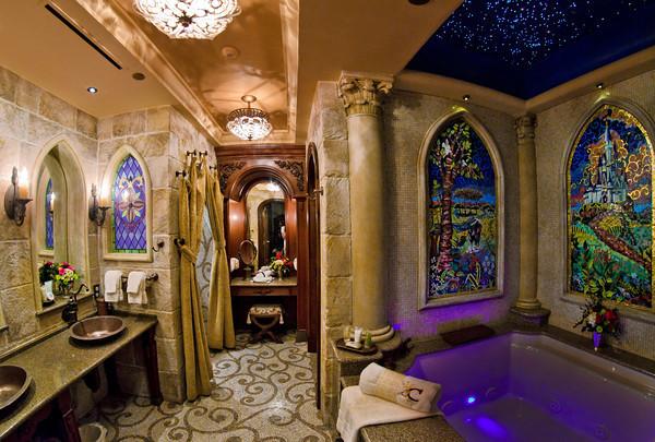 cinderella_castle_suite_19