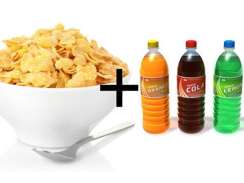 comidas9