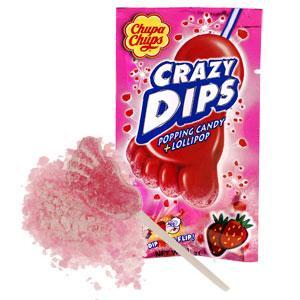 crazy_dips