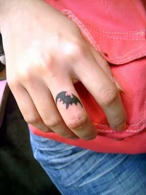 dedos tatuajes11