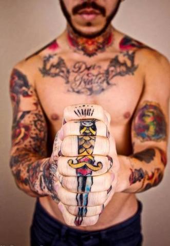 dedos tatuajes2
