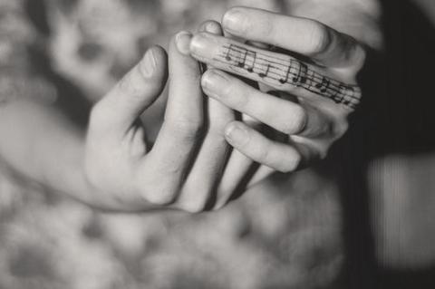 dedos tatuajes5