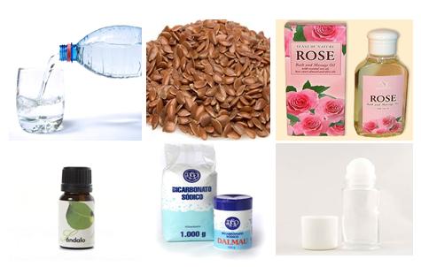 desodorante casero2