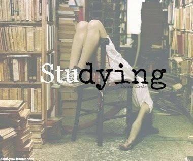 estudiante7