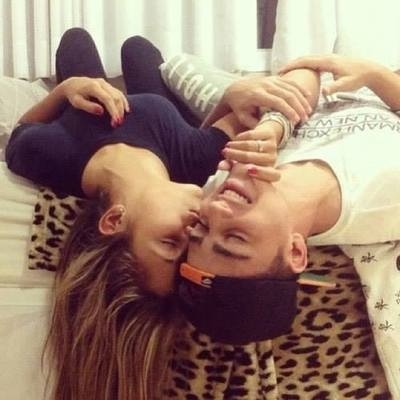 felices pareja4