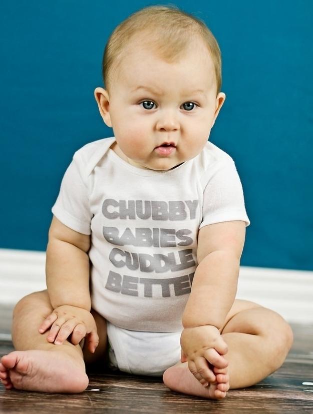 fotos bebes2