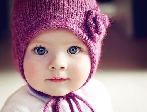 fotos bebes9