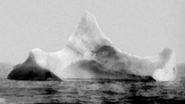 fotos titanic 4