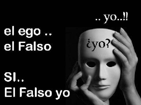 fracasos9