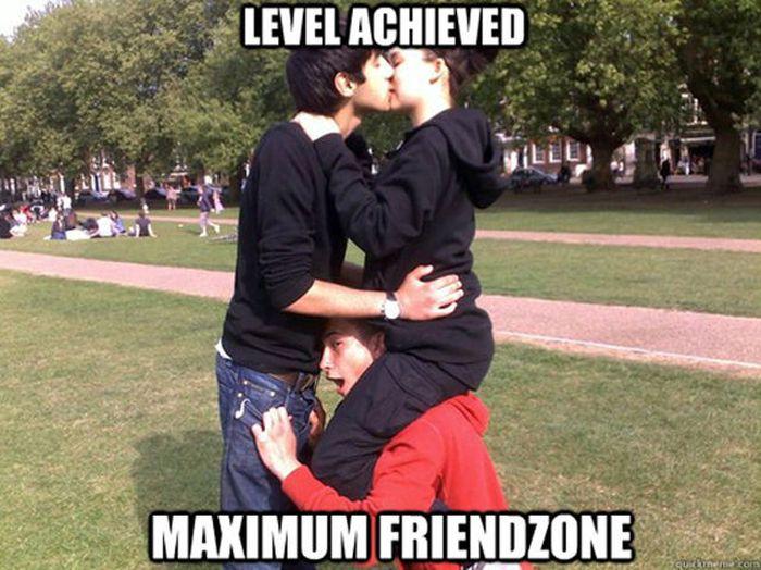 friendzone_21 (1)