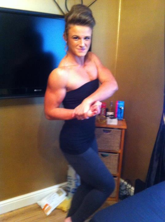 georgina-mcconnell-bodybuildster-groot-brittanie-9