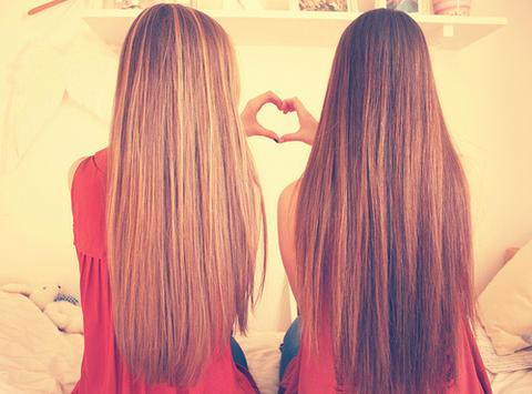 hair lacio