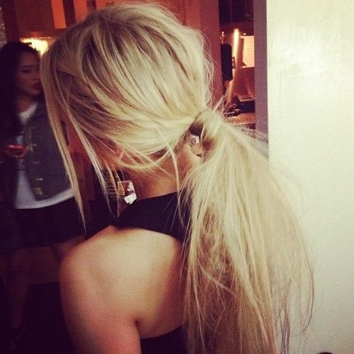 hairstyles hipster6