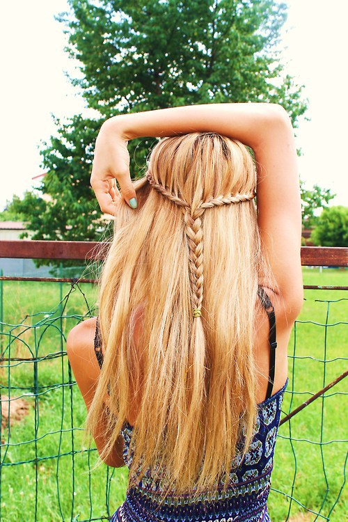 hairstyles hipster7