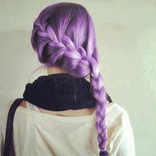 hairstyles hipster9