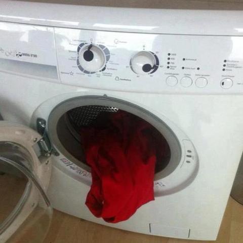 higienes2