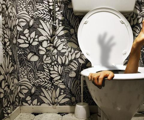 higienes4