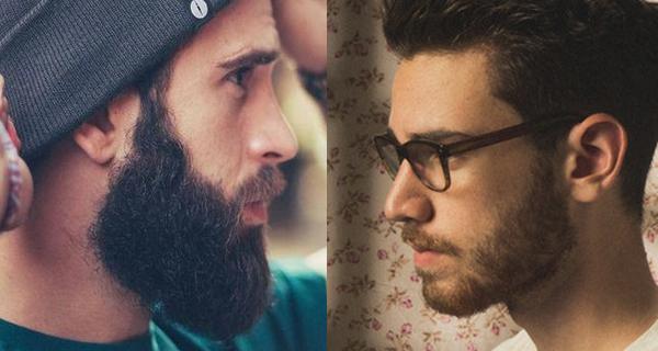 hombre-barba