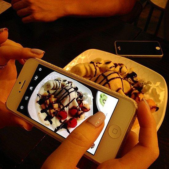 instagram food3