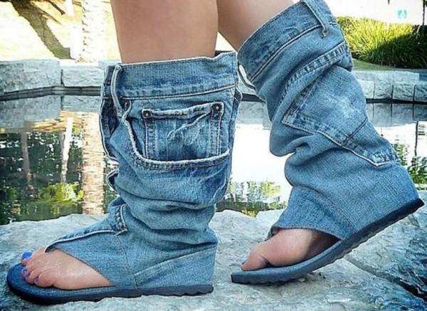 jeans curiosos12