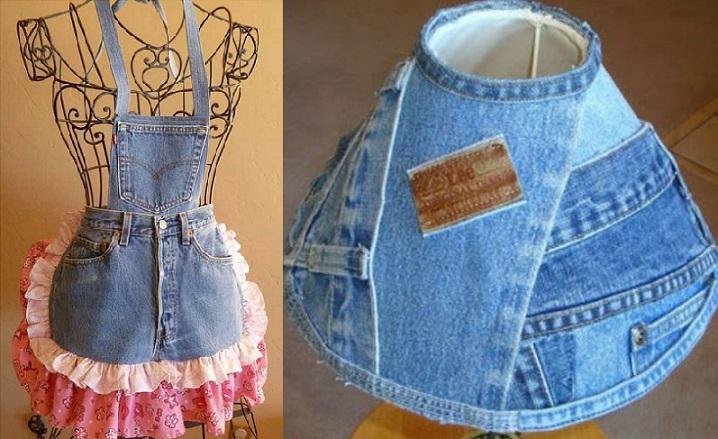 jeans curiosos14
