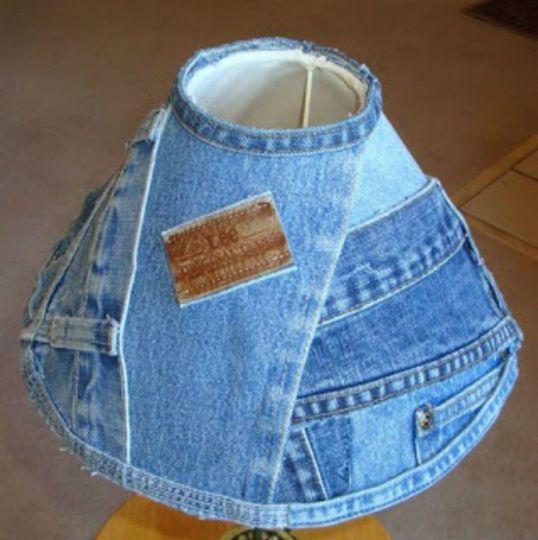jeans curiosos2